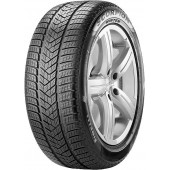 Anvelope Iarna Pirelli Scorpion Winter XL 255/40 R19 100H