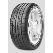 Anvelope All Season Pirelli Scorpion Zero Asimm. XL 285/35 R22 106W