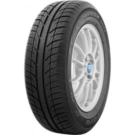 Anvelope Iarna Toyo Snowprox S 943 XL 175/65 R15 88T