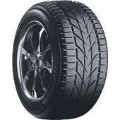 Anvelope Iarna Toyo Snowprox S 953 215/50 R18 92V