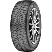 Anvelope Iarna Vredestein Snowtrac 3 XL 165/60 R14 79T