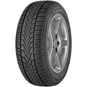 Anvelope Iarna Semperit Speed-Grip 2 XL 225/55 R17 101V
