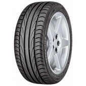 Anvelope Vara Semperit Speed-Life SUV 235/60 R18 107V
