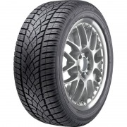 Anvelope Iarna Dunlop SP Winter Sport 3D MS XL 275/40 R19 105V