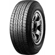 Anvelope All Season Dunlop Grandtrek ST 20 215/60 R17 96H