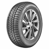 Anvelope Iarna Sunny NW211 205/55 R16 91H