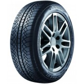 Anvelope Iarna Sunny NW611 195/60 R15 88T