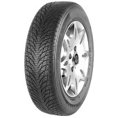Anvelope All Season Goodride SW602 205/55 R16 91H