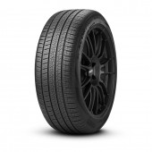 Anvelope All Season Pirelli Scorpion Zero All Season XL 235/55 R19 105W