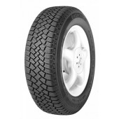 Anvelope Iarna Continental WinterContact TS 760 145/65 R15 72T