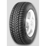 Anvelope Iarna Continental WinterContact TS 780 175/70 R13 82T