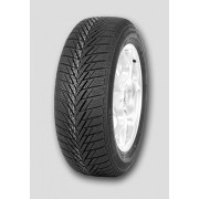 Anvelope Iarna Continental WinterContact TS 800 155/70 R13 75T