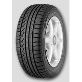 Anvelope Iarna Continental WinterContact TS 810 195/55 R16 87T
