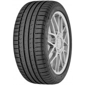 Anvelope Iarna Continental WinterContact TS 810 S 175/65 R15 84T