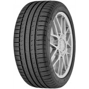 Anvelope Iarna Continental WinterContact TS 810 S XL 205/55 R17 95V