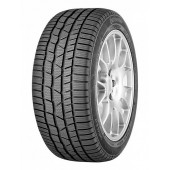 Anvelope Iarna Continental WinterContact TS 830 P RFT 205/55 R16 91H