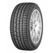 Anvelope Iarna Continental WinterContact TS 830 P 195/65 R15 91T