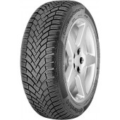 Anvelope Iarna Continental WinterContact TS 850 XL 175/70 R14 88T