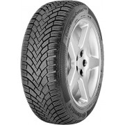 Anvelope Iarna Continental WinterContact TS 850 165/70 R14 81T
