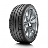 Anvelope Vara Tigar Ultra High Performance XL 205/40 R17 84W