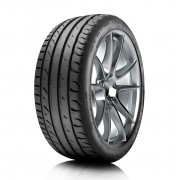 Anvelope Iarna Tigar Ultra High Performance 215/45 R17 87V