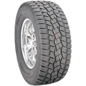 Anvelope All Season Toyo Open Country A/T+ 215/60 R17 96V