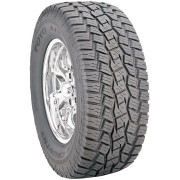 Anvelope All Season Toyo Open Country A/T+ XL 235/60 R18 107V