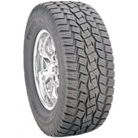 Anvelope Vara Toyo Open Country A/T+ 175/80 R16 91S