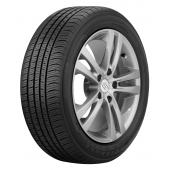 Anvelope Vara Triangle AdvanteX TC101 195/60 R15 88V
