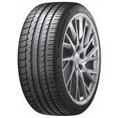 Anvelope Vara Triangle SporteX TH201 205/55 R16 91V