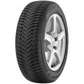 Anvelope Iarna Goodyear Ultra Grip 8 185/65 R15 88T