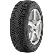Anvelope Iarna Goodyear Ultra Grip 8 195/60 R16C 99/97T