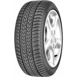 Anvelope Iarna Goodyear Ultra Grip 8 Performance 195/55 R16 87H