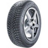 Anvelope Iarna Goodyear Ultra Grip 9 XL 195/65 R15 95T