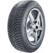 Anvelope Iarna Goodyear Ultra Grip 9 205/55 R16 91H