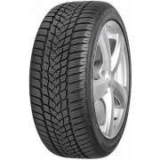 Anvelope Iarna Goodyear Ultra Grip Performance 2 RFT 205/55 R16 91H