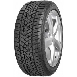 Anvelope Iarna Goodyear Ultra Grip Performance 2 RFT 205/50 R17 89H
