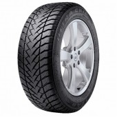 Anvelope Iarna Goodyear Ultra Grip + SUV 265/65 R17 112T