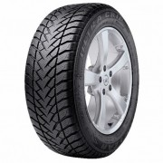 Anvelope Iarna Goodyear Ultra Grip + SUV 255/60 R17 106H