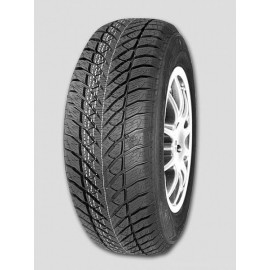 Anvelope Iarna Goodyear Ultra Grip XL 255/55 R18 109H