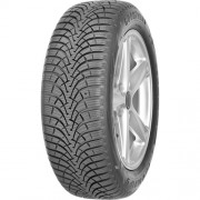 Anvelope Iarna Goodyear Ultra Grip 9+ MS 165/70 R14 81T