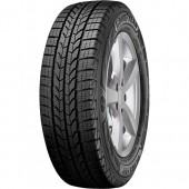 Anvelope Iarna Goodyear Ultra Grip Cargo 205/65 R16C 107/105T