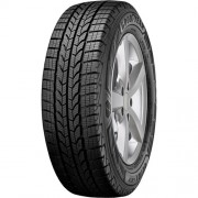 Anvelope Iarna Goodyear Ultra Grip Cargo 195/60 R16C 99/97T