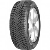 Anvelope Iarna Goodyear Ultra Grip 8 MS 205/55 R16 91T