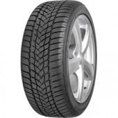Anvelope Vara Goodyear EfficientGrip Performance 2 XL 205/50 R17 93W