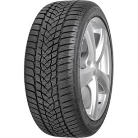 Anvelope Vara Goodyear EfficientGrip Performance 2 205/55 R16 91H