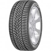 Anvelope Iarna Goodyear Ultra Grip Performance + 225/45 R17 91H