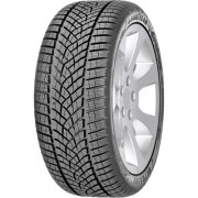 Anvelope Iarna Goodyear Ultra Grip Performance + XL 205/50 R17 93H
