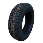 Anvelope All Season Uniroyal AllSeasonExpert 2 XL 235/45 R17 97V