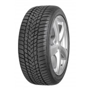Anvelope Iarna Goodyear Ultra Grip Performance G1 XL 255/45 R20 105V